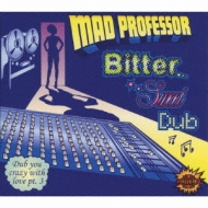Bitter Sweet Dub: Dub You Crazy With Love Pt.3