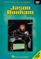 Instructional Dvd For Drumset