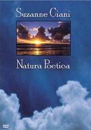 Natura Poetica