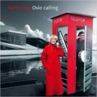 Oslo Calling