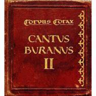 Cantus Buranos: II