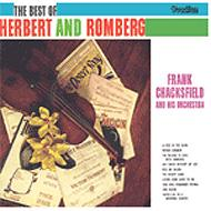 Best Of Herbert And Romberg