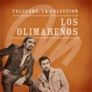 Coleccion Microfon Folclore