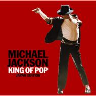 King Of Pop -Japan Edition