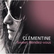 Sweet Rendez -Vous