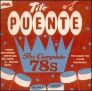 Complete 78's: Vol 1