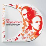 Shapeshifters In The House