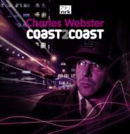 Coast2coast: Mixed By Charles Webster