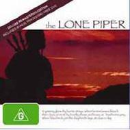 Lone Piper