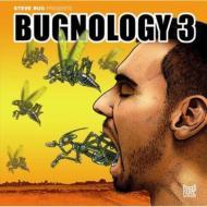 Steve Bug Presents Bugnology: 3