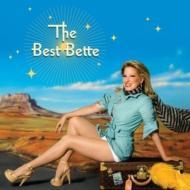 Best Bette