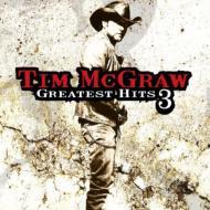 Greatest Hits: Vol.3