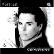 Portrait & Viewpoint