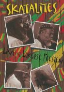 Live At Lokerse Feesten 1997 & 2002