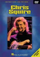 Instructional Dvd For Bass