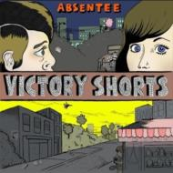 Absentee/Victory Shorts