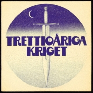 Trettioariga Kriget: 三十年戦争