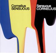 Sensuous / Sensurround