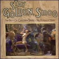 Stay Golden Smog: Best Of