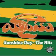 Sunshine Day -The Hits