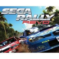 HMV&BOOKS onlineゲーム ミュージック/Sega Rally Revo