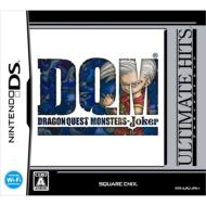Ultimate Hits: Dragon Quest Monsters Joker