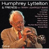 Humphrey Lyttelton And Friends