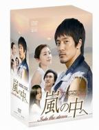 嵐の中へ DVD-BOX I