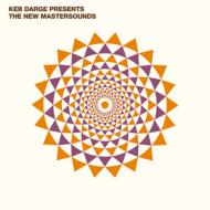 Keb Darge Presents