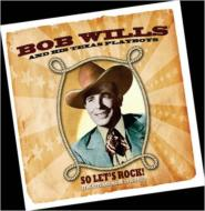 So Let's Rock!: The Hits & More 1936-1957