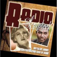 Various/Radio Scrapbook
