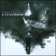 U Catastrophe