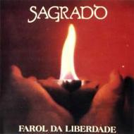 Farol Da Liberdade: ���R�̓�