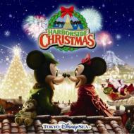 Disney/東京ディズニーシー ハーバーサイド クリスマス: 2008