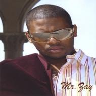 Mr Zay