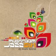 Mushroom Jazz: Vol.6