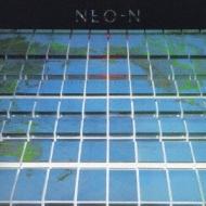 NEO-N