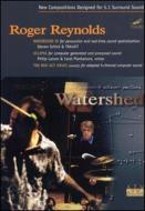 Watershed Iv, Eclipse: S.schick Transit Etc