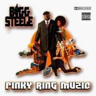 Pinky Ring Music