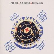 Circle & The Square