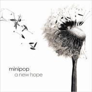 New Hope +1