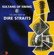 Sultans Of Swing: Very Best Of -Sound & Vision