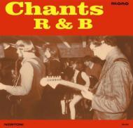 Chants R & B