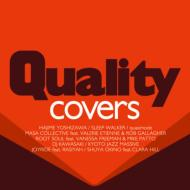 Quality Covers