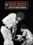 1971 Berlin Concert