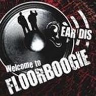Welcome To Floorboogie