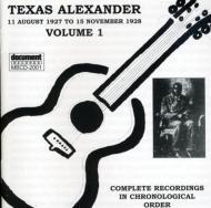 1927-1928: Vol.1