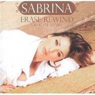 Erase Rewind