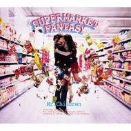 Mr. Children/Supermarket Fantasy