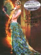 Love Fighters演唱會2008 Karaoke